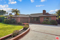 Photo of 14910 W Sunset Boulevard, Pacific Palisades, CA 90272 (MLS # 21677456)