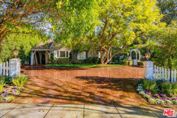 Photo of 610 N Rexford, Beverly Hills, CA 90210 (MLS # 21677814)