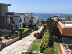 Photo of 333 19th Street, Manhattan Beach, CA 90266 (MLS # 21678480)