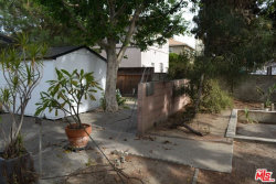 Photo of 11436 Emelita Street, North Hollywood, CA 91601 (MLS # 21679070)