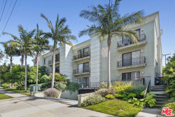 Photo of 16000 W Sunset Boulevard, Unit 102, Pacific Palisades, CA 90272 (MLS # 21679124)