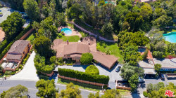 Photo of 1013 N Beverly Drive, Beverly Hills, CA 90210 (MLS # 21679186)