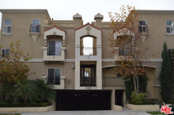 Photo of 5737 Camellia Avenue, Unit 110, North Hollywood, CA 91601 (MLS # 21679256)