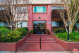 Photo of 5349 Newcastle Avenue, Unit 23, Encino, CA 91316 (MLS # 21679296)