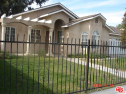 Photo of 12627 S Compton Avenue, Compton, CA 90222 (MLS # 21680234)