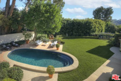 Photo of 9575 Lime Orchard Road, Beverly Hills, CA 90210 (MLS # 21680894)