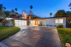 Photo of 30616 Vista Sierra Drive, Malibu, CA 90265 (MLS # 21681064)