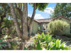 Photo of 4925 HARTWICK Street, Eagle Rock, CA 90041 (MLS # 217006161)
