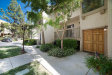 Photo of 26003 Alizia Canyon Drive , Unit B, Calabasas, CA 91302 (MLS # 217006783)