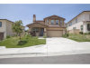 Photo of 28815 Silversmith Drive, Valencia, CA 91354 (MLS # 217007164)