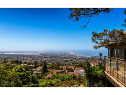 Photo of 494 MARIPOSA Drive, Ventura, CA 93001 (MLS # 217007371)