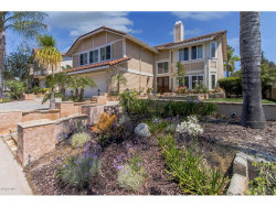 Photo of 3296 CASINO Drive, Thousand Oaks, CA 91362 (MLS # 217007740)