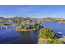 Photo of 20 LOWER LAKE Road, Westlake Village, CA 91361 (MLS # 217007830)