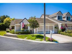 Photo of 3106 WINDING Lane, Westlake Village, CA 91361 (MLS # 217007832)