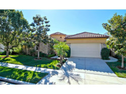 Photo of 3314 SUNSET HILLS Boulevard, Thousand Oaks, CA 91362 (MLS # 217007883)