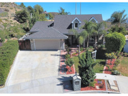 Photo of 1440 CORTE DE PRIMAVERA, Thousand Oaks, CA 91360 (MLS # 217007898)
