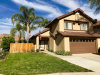 Photo of 3868 Cottonwood Grove Trail, Calabasas, CA 91301 (MLS # 217008932)