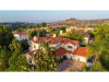 Photo of 24935 Bella Vista Drive, Calabasas, CA 91302 (MLS # 217009344)