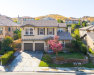 Photo of 1983 Clarkia Street, Simi Valley, CA 93065 (MLS # 217009876)