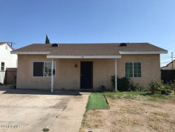 Photo of 350 Elm Street, Oxnard, CA 93033 (MLS # 217009995)