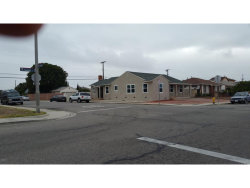 Photo of 461 Guava Street, Oxnard, CA 93033 (MLS # 217009997)