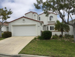 Photo of 2242 Bermuda Dunes Place, Oxnard, CA 93036 (MLS # 217010016)