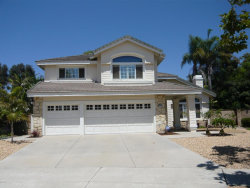 Photo of 2111 Fox Den Court, Oxnard, CA 93036 (MLS # 217010041)