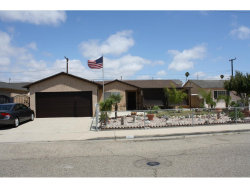 Photo of 3050 M Street, Oxnard, CA 93033 (MLS # 217010056)
