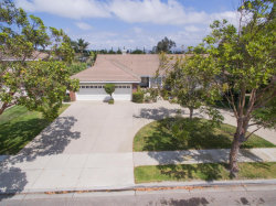 Photo of 2213 Spyglass Trail W, Oxnard, CA 93036 (MLS # 217010140)