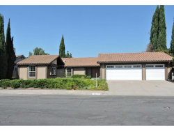 Photo of 3257 Spring Meadow Avenue, Thousand Oaks, CA 91360 (MLS # 217010155)