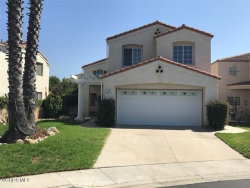 Photo of 2328 Northstar Way, Oxnard, CA 93036 (MLS # 217010177)