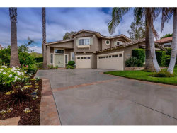 Photo of 2733 Rocky Point Court, Thousand Oaks, CA 91362 (MLS # 217010188)