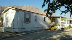 Photo of 52101 Maxine Avenue, Cabazon, CA 92230 (MLS # 217010434)