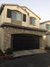 Photo of 9382 Phoenix Place, Arleta, CA 91331 (MLS # 217011237)
