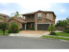 Photo of 3711 Red Hawk Court, Simi Valley, CA 93063 (MLS # 217011675)