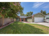 Photo of 1864 Hillary Court, Simi Valley, CA 93065 (MLS # 217011770)