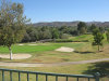 Photo of 310 Country Club Drive , Unit C, Simi Valley, CA 93065 (MLS # 217012261)