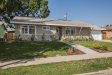 Photo of 2345 Madrone Street, Simi Valley, CA 93065 (MLS # 217012445)