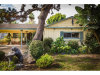 Photo of 4907 Bluebell Avenue, Valley Village, CA 91607 (MLS # 217013574)