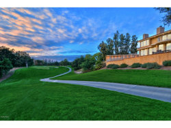 Photo of 1781 Royal St George Drive, Westlake Village, CA 91362 (MLS # 217013855)