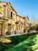 Photo of 2239 Rolling River Lane , Unit 3, Simi Valley, CA 93063 (MLS # 217013929)