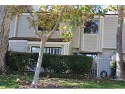 Photo of 1228 Westlake Boulevard , Unit D, Westlake Village, CA 91361 (MLS # 217013992)