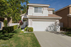 Photo of 3115 Foxtail Court, Thousand Oaks, CA 91362 (MLS # 217014140)