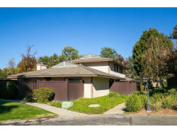 Photo of 28849 Oakpath Drive, Agoura Hills, CA 91301 (MLS # 217014151)