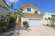 Photo of 3808 Griffith View Drive, Los Angeles, CA 90039 (MLS # 217014425)