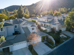 Photo of 5532 Ridgeway Court, Westlake Village, CA 91362 (MLS # 217014535)