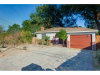 Photo of 7460 Lindley Avenue, Reseda, CA 91335 (MLS # 217014537)