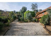 Photo of 28944 Crags Drive, Agoura Hills, CA 91301 (MLS # 217014791)