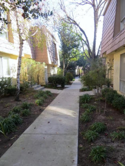Photo of 4058 Yankee Drive , Unit 73, Agoura Hills, CA 91301 (MLS # 218000498)