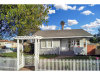 Photo of 3390 West Street, Somis, CA 93066 (MLS # 218000919)
